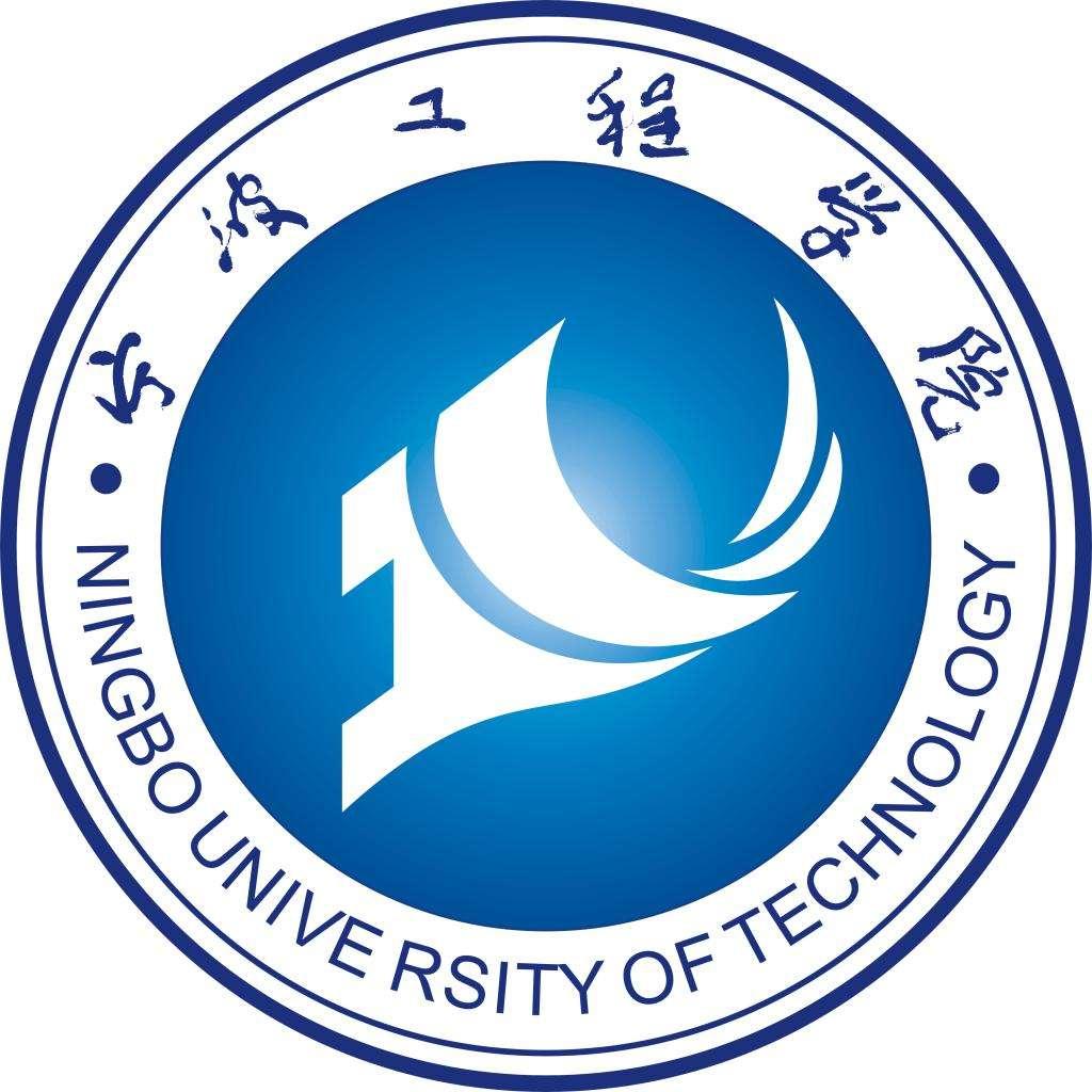 宁波工程学院自考招生