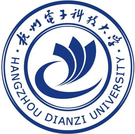杭州电子科技大学自考招生