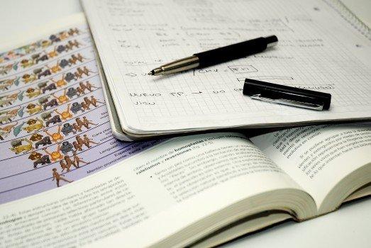 2020年8月浙江自学考试如何提高复习效率?